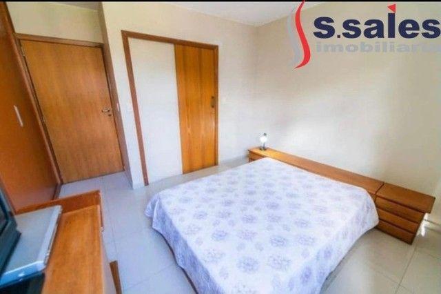 Excelente Apartamento na Asa Sul! - Foto 11