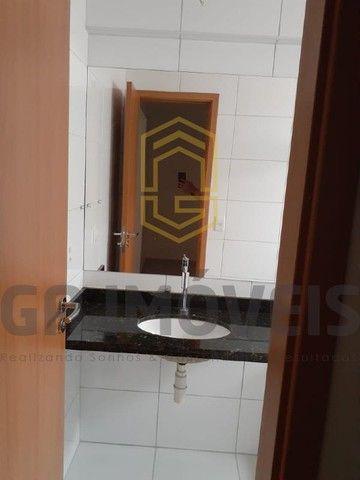 Apartamento à venda, Ponta Verde, Maceió. - Foto 17