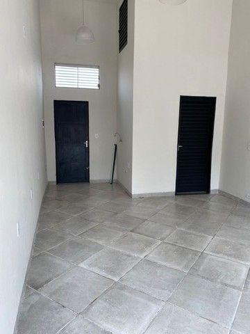 Sala comercial para locação na Vila Margarida - Foto 10