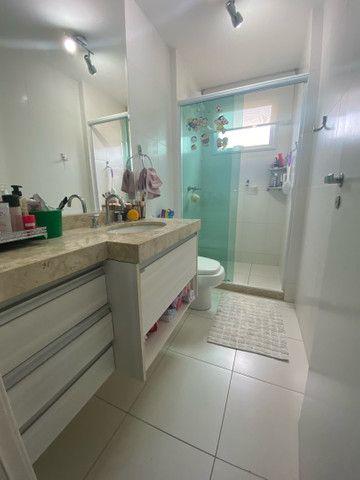 Apartamento Bairro Quilombo 3 suítes  - Foto 9