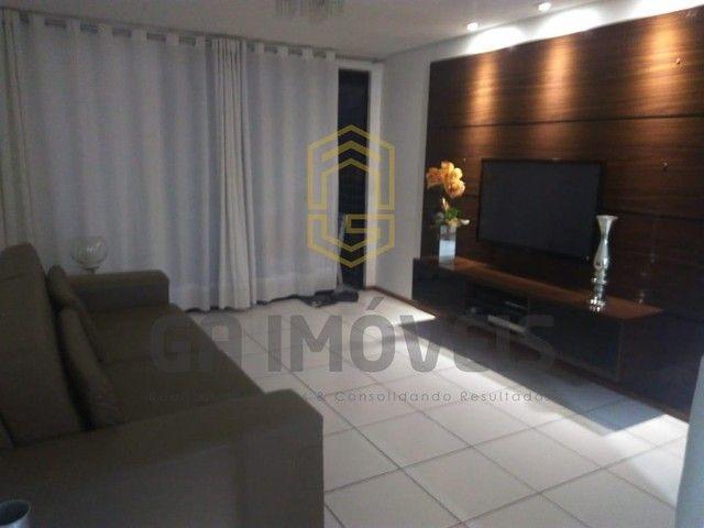 Apartamento à venda, Jatiúca, Maceió. - Foto 7