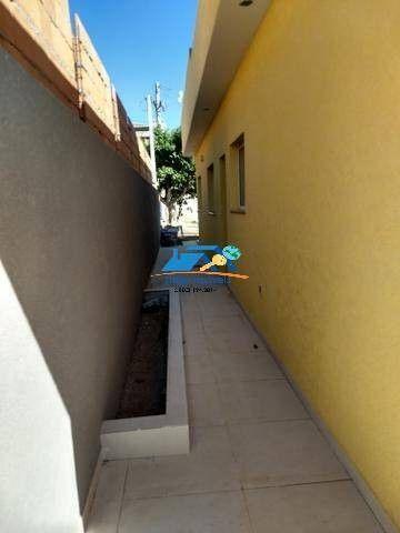 CONDOMÍNIO EM TERRAS ATIBAIA - Foto 14