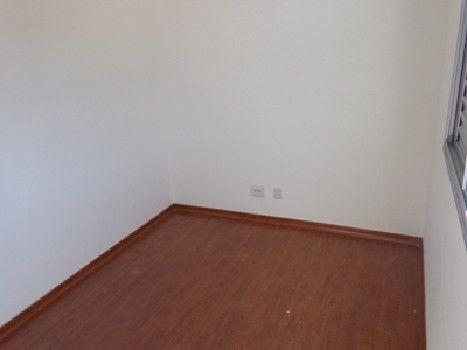 Apartamento à venda, Serrano, Belo Horizonte. - Foto 12