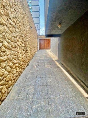 BELO HORIZONTE - Casa Padrão - São José - Foto 18