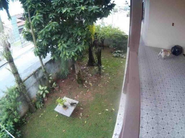 Casa à venda com 5 dormitórios em Adhemar garcia, Joinville cod:FT1216 - Foto 5