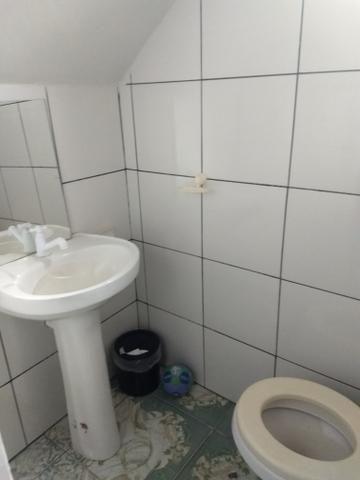 Sobrado com 2 qts laje inacabado Vila Rabelo 1 - Foto 6