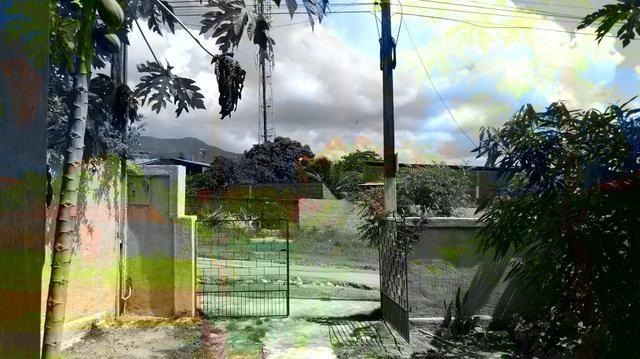 Casa ao lado do Empreendimento Encosta da Serra em Maranguape