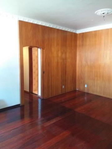 Apartamento - COPACABANA - R$ 3.500,00