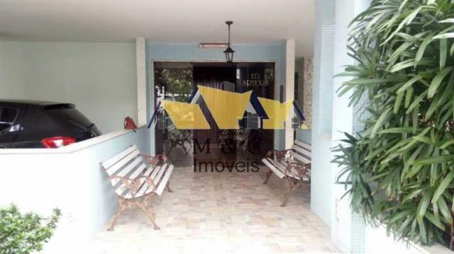 Apartamento à venda com 2 dormitórios em Olaria, Rio de janeiro cod:MCAP20068 - Foto 12