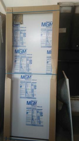 Portas MGM
