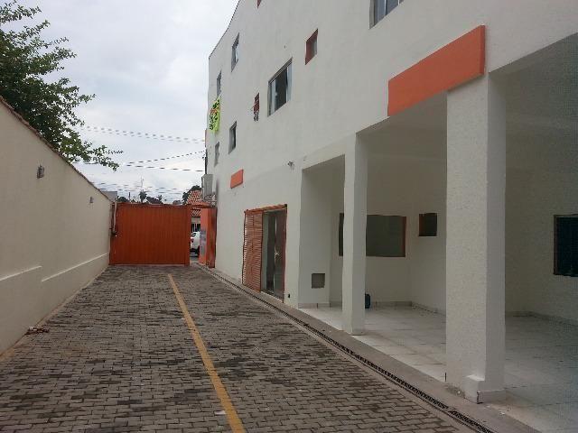 Apartamento 2/4 prox Arena - Foto 13