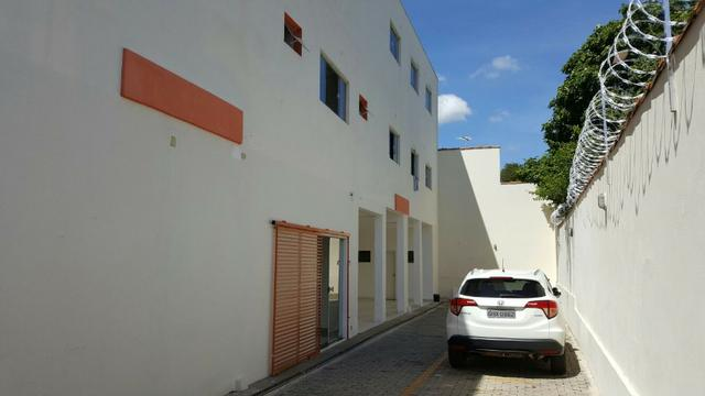 Apartamento 2/4 prox Arena - Foto 10