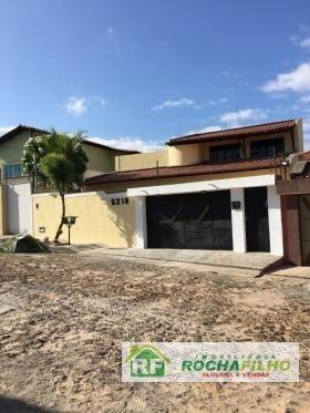Casa, Santa Isabel, Teresina-PI