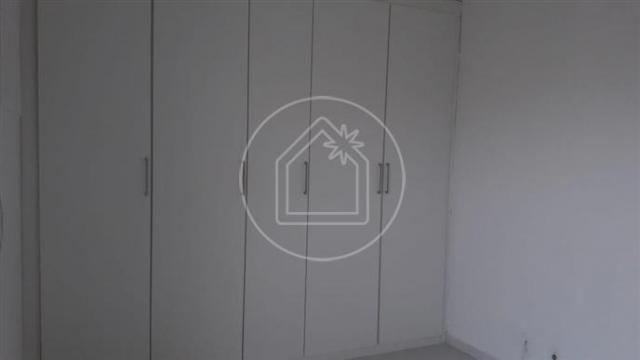 Apartamento à venda com 2 dormitórios em Copacabana, Rio de janeiro cod:866193 - Foto 13