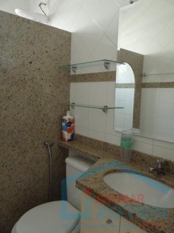 Apartamento para locação em cariacica, dom bosco, 2 dormitórios, 1 banheiro, 1 vaga - Foto 6