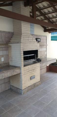 Murano Imobiliária vende apartamento de 4 quartos na Praia da Costa, Vila Velha - ES. - Foto 18