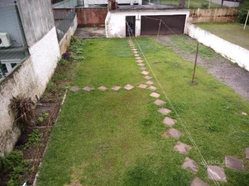 Casa para alugar com 4 dormitórios em Sao bento, Bento goncalves cod:11478 - Foto 13