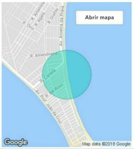 Promoção, Aluga-se Casa em Bombinhas/SC à 200 metros da Praia - Foto 10
