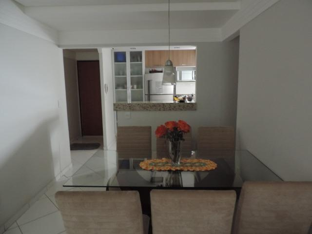 Lindo 2 qts suite - Campo Grande R$179mil - Foto 4