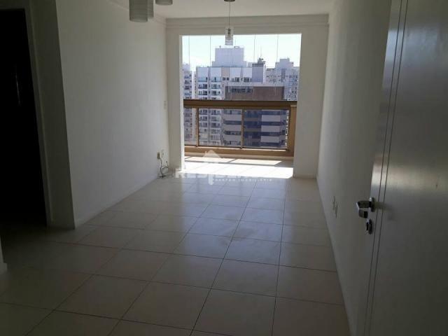 Apartamento à venda com 2 dormitórios em Praia de itapoã, Vila velha cod:1689V - Foto 13