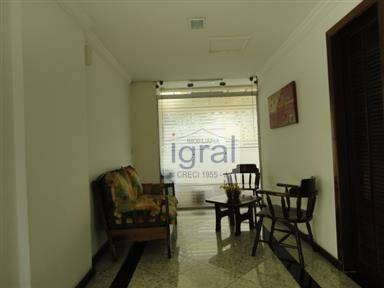 Vende Apartamento Vila Parque Jabaquara - R$ 360.000,00 - Foto 12