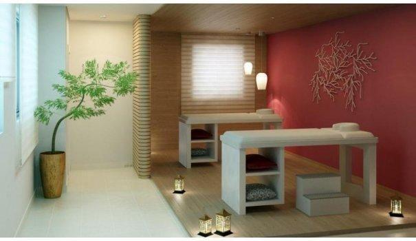 Apartamento 2 dormitorios,Jardim das Industrias - Foto 16