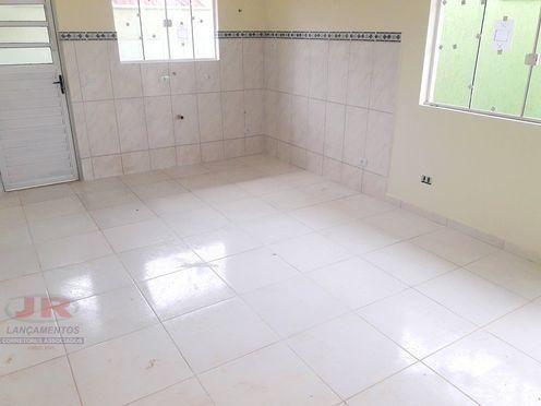 Casa de condomínio à venda com 2 dormitórios em Bairro alto, Curitiba cod:CA222 - Foto 4