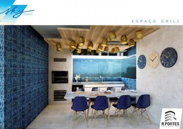 Edf. sky concept - Foto 7