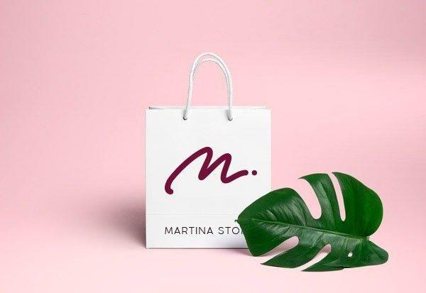 Excelente Ponto - Boutique Moda Feminina - Foto 5