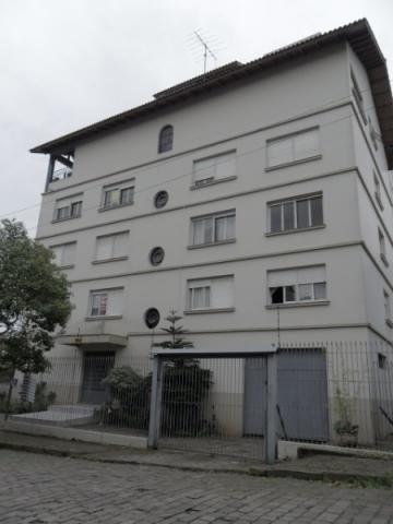 Apartamento para alugar com 3 dormitórios em Panazzolo, Caxias do sul cod:11479