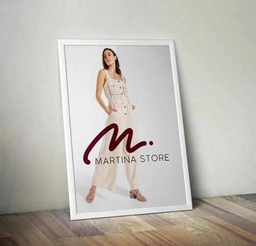 Excelente Ponto - Boutique Moda Feminina - Foto 3