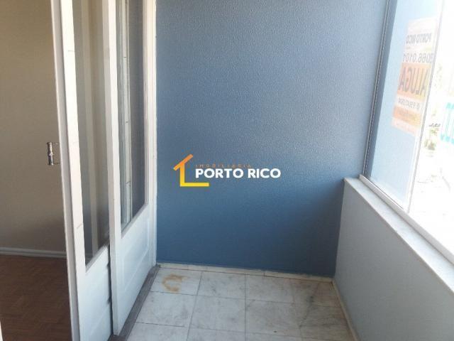 Apartamento para alugar com 3 dormitórios em Centro, Caxias do sul cod:935 - Foto 11