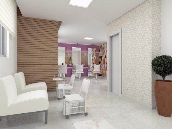 Apartamento 2 dormitorios,Jardim das Industrias - Foto 15
