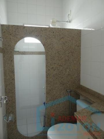 Apartamento para locação em cariacica, dom bosco, 2 dormitórios, 1 banheiro, 1 vaga - Foto 7