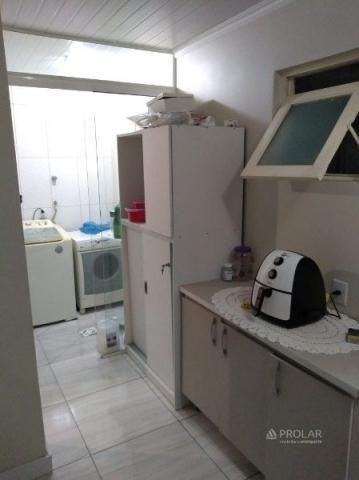 Casa à venda com 0 dormitórios em Sao roque, Bento gonçalves cod:11474 - Foto 14