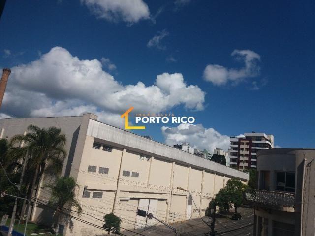 Apartamento para alugar com 3 dormitórios em Centro, Caxias do sul cod:935 - Foto 17