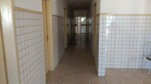 Casa no Centro de Paulista 10 cômodos - Foto 2