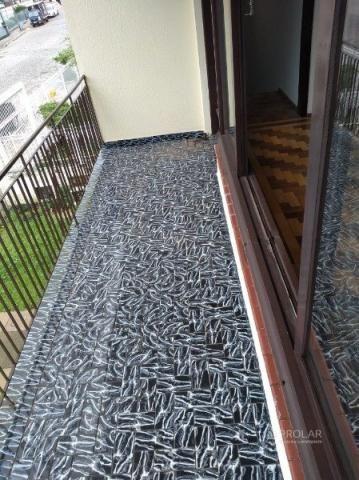 Casa para alugar com 4 dormitórios em Sao bento, Bento goncalves cod:11478 - Foto 4
