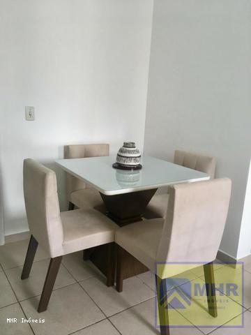 Apartamento para venda em serra, rosário de fátima, 2 dormitórios, 1 suíte, 1 banheiro, 1  - Foto 14
