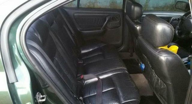 Nissan Primera Completo - Foto 5