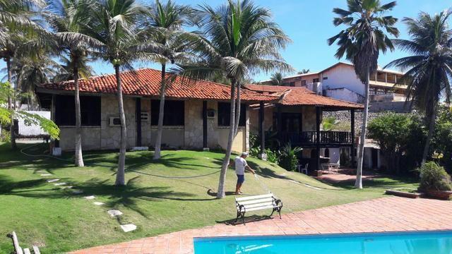 Casa de praia na Prainha - Foto 7