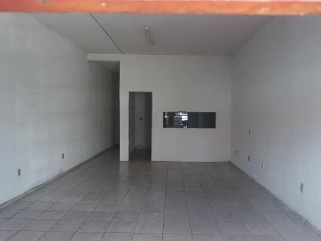 Alugo ponto comercial em Timon R$ 1.300,00 - Foto 5