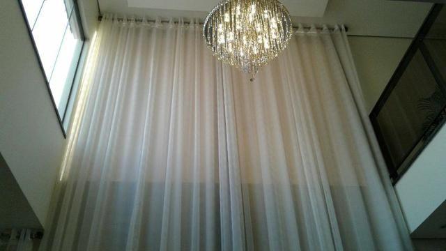 Cortinas sob medidas cortinas maravilhosas para sua casa