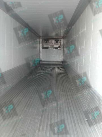 Containers Reefer de 20 e 40 pés - Foto 5