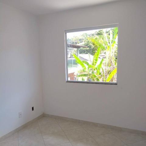 C147 Casa em condomínio Alto das Braunes, Nova Friburgo-RJ - Foto 4