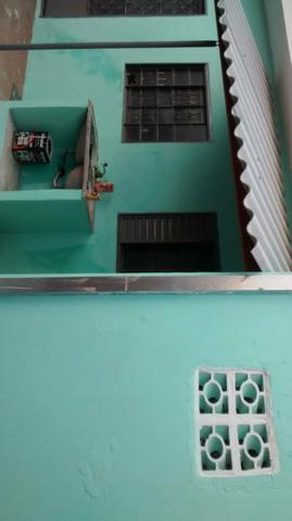 Vende se casa Santa Rosa .em Sertaozinho - Foto 3