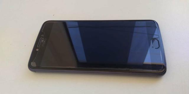 Moto E4plus 400$ - Foto 3