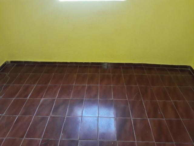Barracão no Padre Eustáqio - Foto 6