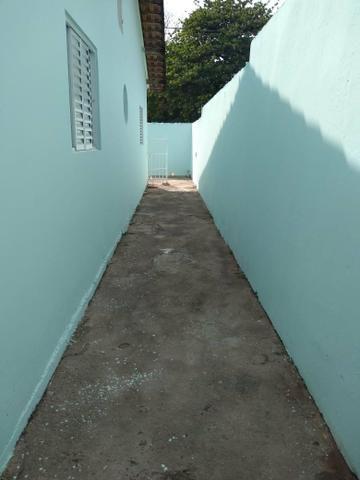 Vendo casa em Corumbá ou troca por outra em campo grande - Foto 2