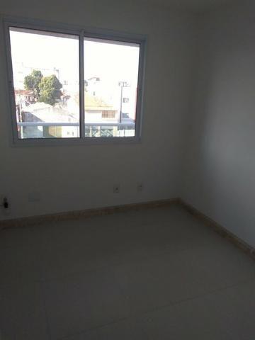 Vendo Apartamento - Condomínio Residencial Senador Life - cod. 1572 - Foto 2